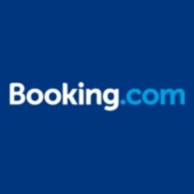 Booking Germany